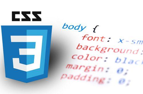 distribuir elementos equitativos horizontalmente con css & responsive - CSS 500x331 - Distribuir elementos equitativos horizontalmente con CSS & Responsive blog & tips - CSS 500x331 - BLOG & TIPS