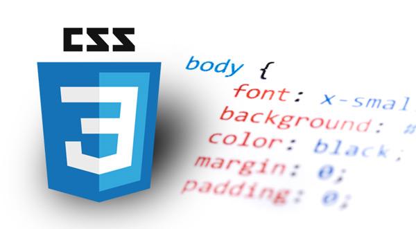 distribuir elementos equitativos horizontalmente con css & responsive - CSS - Distribuir elementos equitativos horizontalmente con CSS & Responsive blog & tips - CSS - BLOG & TIPS