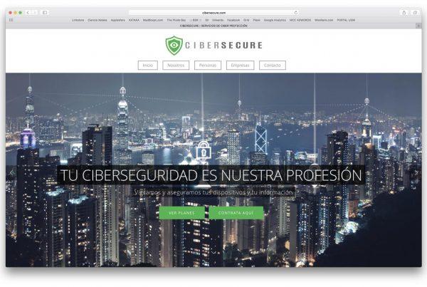 proyectos - Ciber Secure 600x403 - TRABAJOS