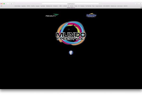 proyectos - Mundo freestyle 600x403 - TRABAJOS