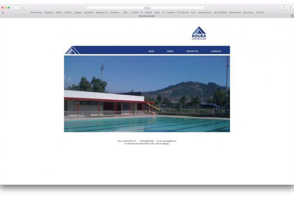 proyectos - Roura 600x403 - TRABAJOS