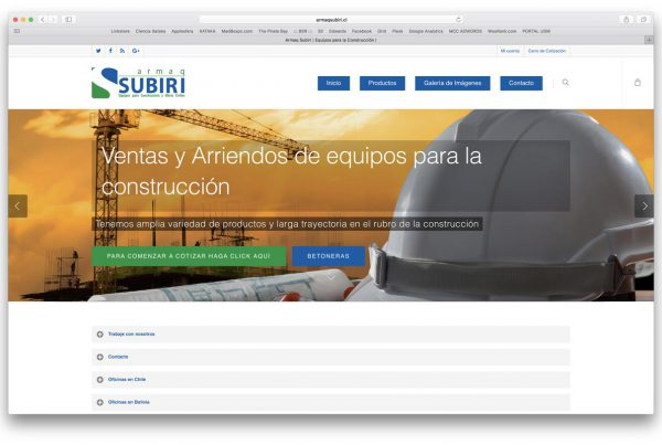 proyectos - armaq subiri 600x403 - TRABAJOS