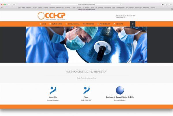 proyectos - cchcp 600x403 - TRABAJOS