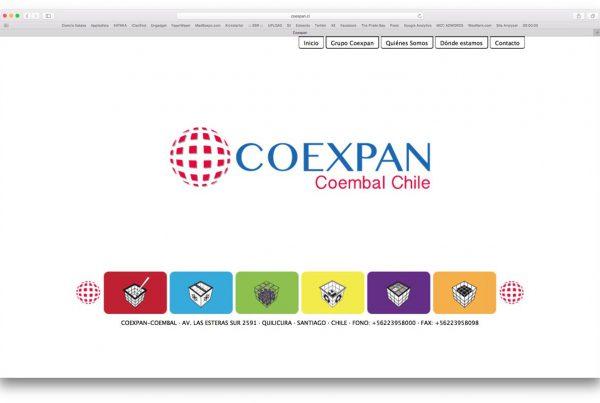 proyectos - coexpan 600x403 - TRABAJOS