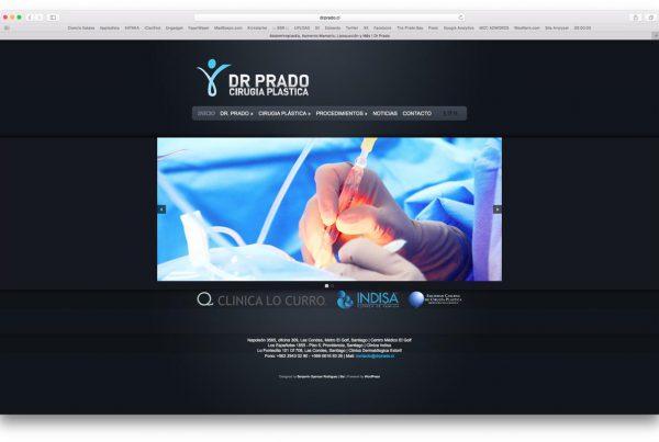 proyectos - dr prado 600x403 - TRABAJOS