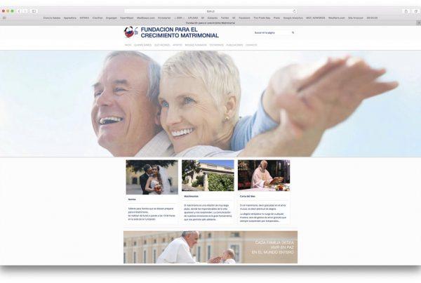 proyectos - fundacion crecimiento matrimonial 600x403 - TRABAJOS