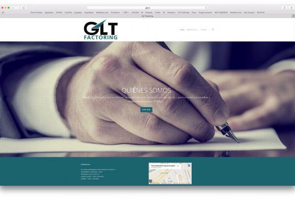proyectos - glt 600x403 - TRABAJOS