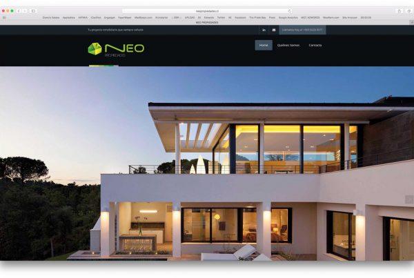 proyectos - neo propiedades 600x403 - TRABAJOS