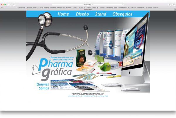 proyectos - pharmagrafica 600x403 - TRABAJOS