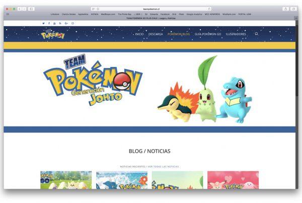 proyectos - team pokemon 600x403 - TRABAJOS
