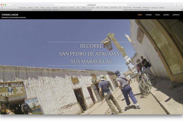 proyectos - turismo lascar 600x403 - TRABAJOS