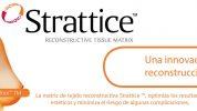 - banner Stratisse 178x100 - Proyectos