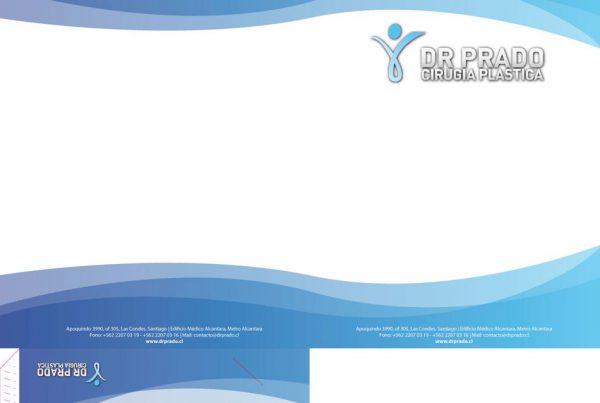 proyectos - carpeta dr prado 600x403 - TRABAJOS