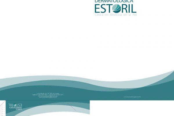 proyectos - carpeta estoril 600x403 - TRABAJOS