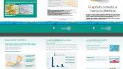 - catalogo aquacel 2 178x100 - Proyectos