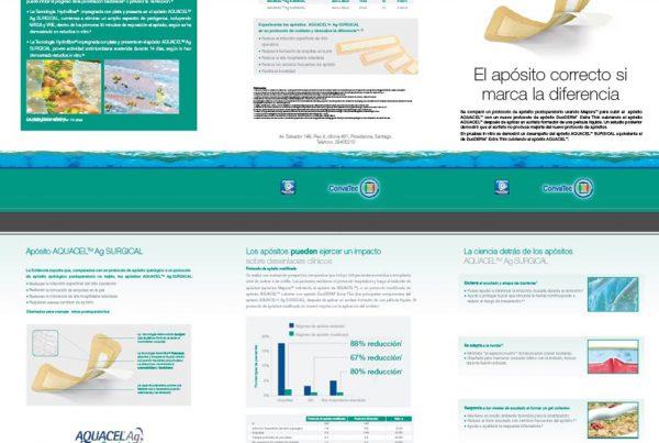proyectos - catalogo aquacel 2 600x403 - TRABAJOS