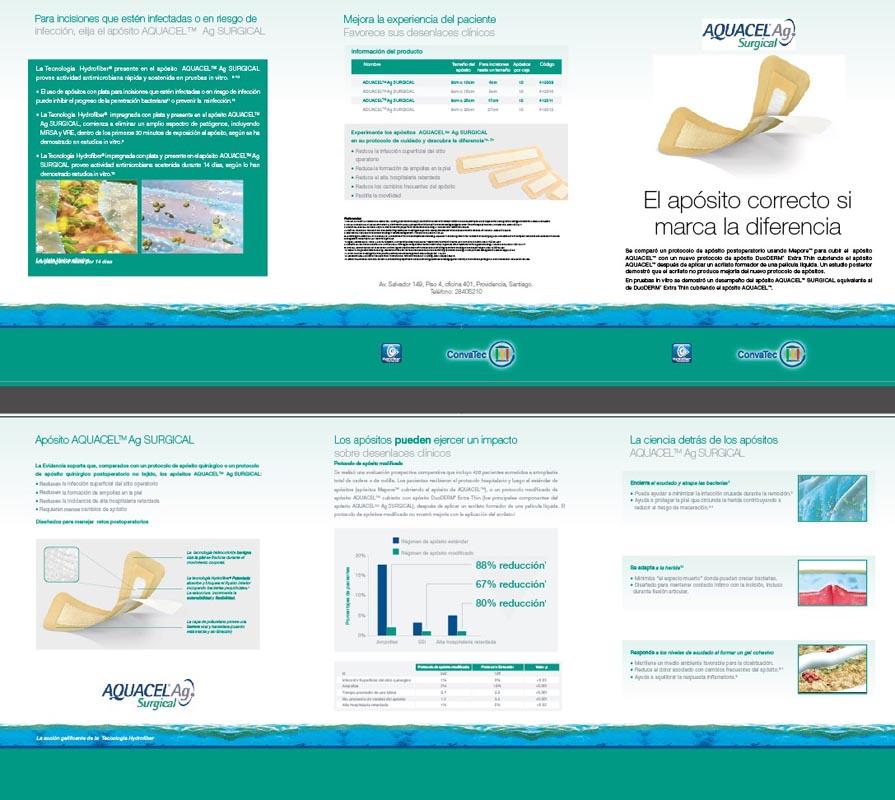 - catalogo aquacel 2 - Proyectos