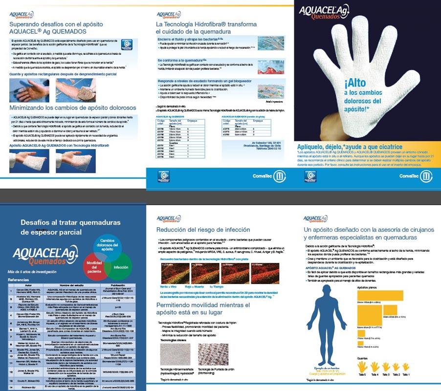 - catalogo aquacel - Proyectos