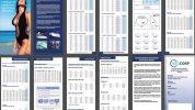 - catalogo medcorp 178x100 - Proyectos