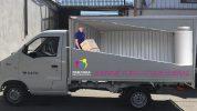 - fotomontaje furgon side 178x100 - Proyectos