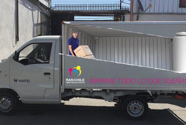 proyectos - fotomontaje furgon side 600x403 - TRABAJOS