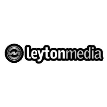 - leytonmedia - Proyectos