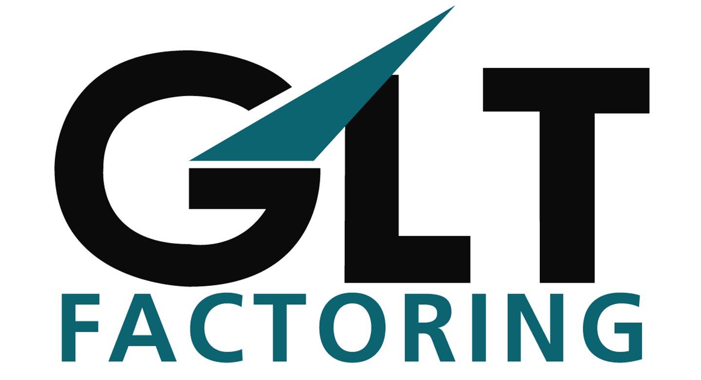 trabajos - logo GLT - TRABAJOS DISEÑO GRAFICO