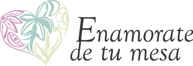 trabajos - logo enamorate 2 - TRABAJOS DISEÑO GRAFICO