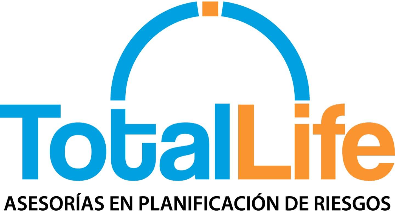trabajos - logo totalife - TRABAJOS DISEÑO GRAFICO