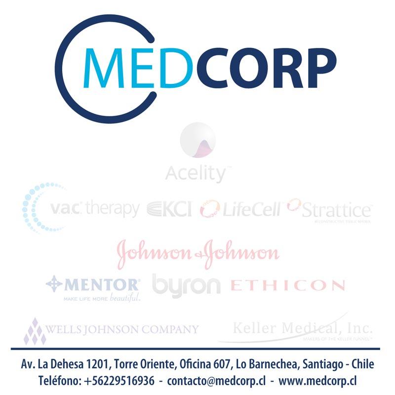 trabajos - taco medcorp - TRABAJOS DISEÑO GRAFICO