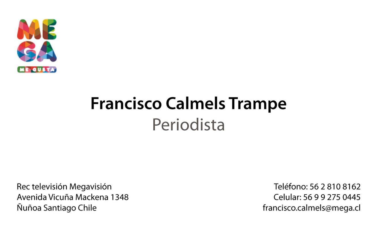 trabajos - tarjeta mega - TRABAJOS DISEÑO GRAFICO