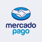 - Mercadopago 150x150 - Integración Módulo de Pago MercadoPago