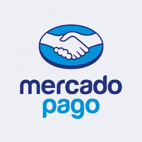 diseño producción multimedia y desarrollo web - Mercadopago 500x500 - DISEÑO Y DESARROLLO WEB