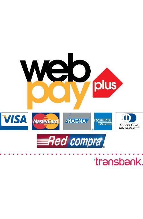 webpay - webpayplus 500x768 - Actualización Transbank Webpay SOAP a REST bsr.cl - webpayplus 500x768 - BSR.CL | DISEÑO WEB MULTIMEDIA HOSTING VIDEO WEBPAY