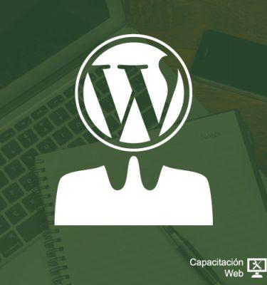 capacitaciÓn - administracion contenido con Wordpress 375x400 - CAPACITACIÓN