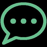 diseño producción multimedia y desarrollo web - chat - DISEÑO Y DESARROLLO WEB