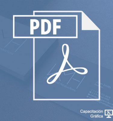 capacitaciÓn - creacion edicion archivos pdf blanco 375x400 - CAPACITACIÓN