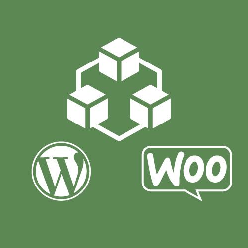- creacion modulos para wordpress o woocommerce - Creación de Módulos personalizados programados para Wordpress o WooCommerce