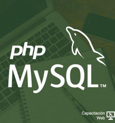 capacitaciÓn - creacion programacion php mysql blanco blanco 1 375x400 - CAPACITACIÓN