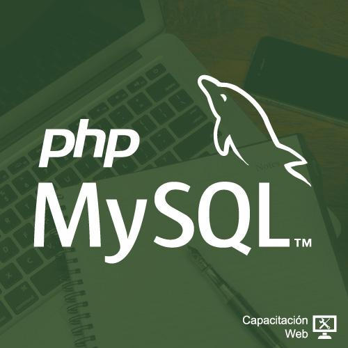 diseÑo y desarrollo web - creacion programacion php mysql blanco blanco 1 - DISEÑO DESARROLLO SITIOS WEB