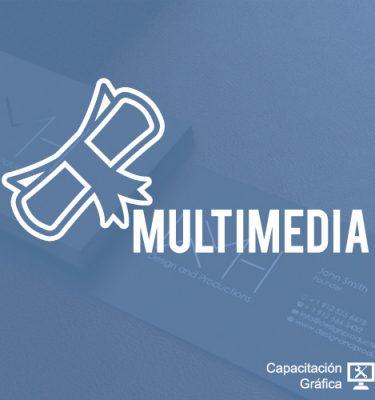 capacitaciÓn - diplomado crossmedia diseno multimedia blanco 375x400 - CAPACITACIÓN
