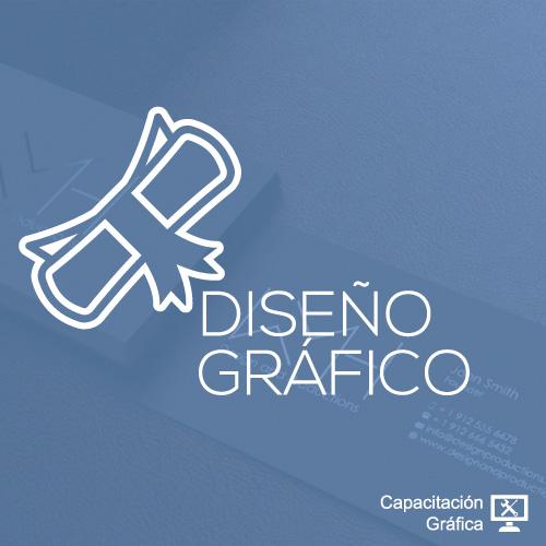 - diplomado diseno grafico blanco - Diplomado en Diseño Gráfico Digital