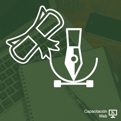 capacitaciÓn - diplomado diseno web escencial - CAPACITACIÓN