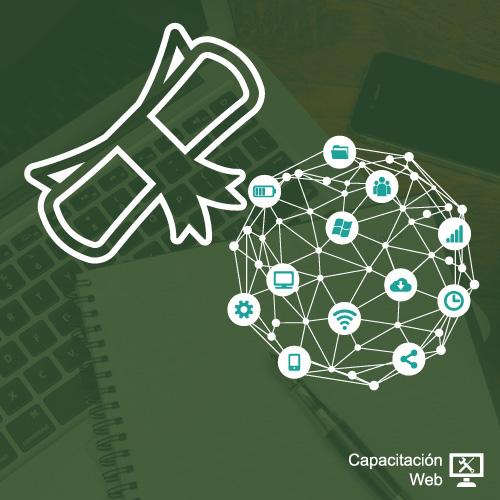 diseÑo y desarrollo web - diplomado tecnologias web interactivo - DISEÑO DESARROLLO SITIOS WEB