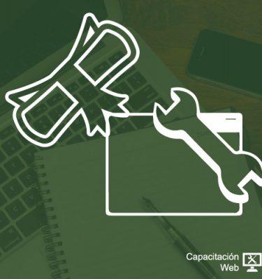 capacitaciÓn - diplomado webmaster desarrollo web 375x400 - CAPACITACIÓN