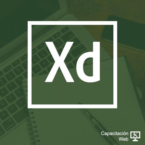 capacitaciÓn - disen  o prototipo web axd - CAPACITACIÓN