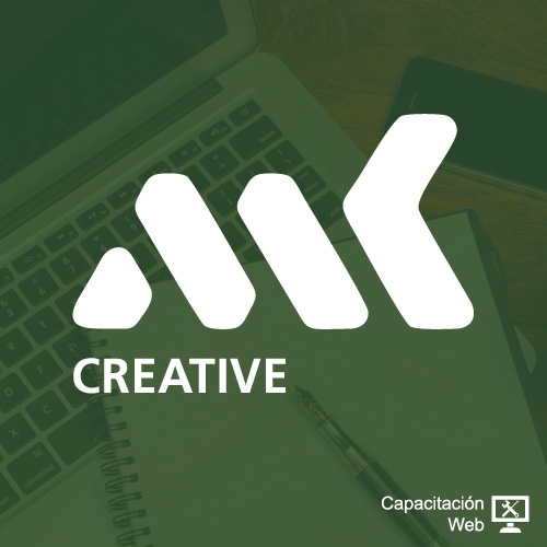 - disen  o y desarrollo plantillas blanco 1 - Diseño y desarrollo de temas, plugins y plantillas para Wordpress
