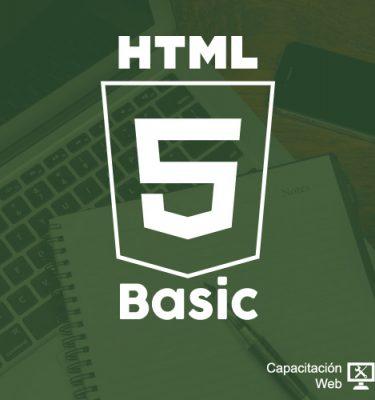 capacitaciÓn - diseno estructura sitios web html 375x400 - CAPACITACIÓN