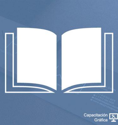 capacitaciÓn - diseno maquetacion editorial aind blanco 375x400 - CAPACITACIÓN