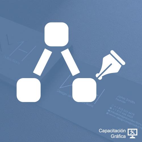 capacitaciÓn - diseno vectorial graficas ai - CAPACITACIÓN